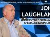 John Laughland : la morale chrétienne et le droit de la guerre