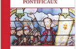 La Normandie et les Zouaves Pontificaux