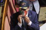 Italie – L'ex-ministre de l'Intérieur, Salvini, menacé de procès pour avoir défendu les frontières italiennes