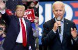 Les élections américaines pour les nuls