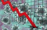 Effondrement immédiat ou poursuite de l'endettement public jusqu'à l'explosion du Système avec écroulement des monnaies ?