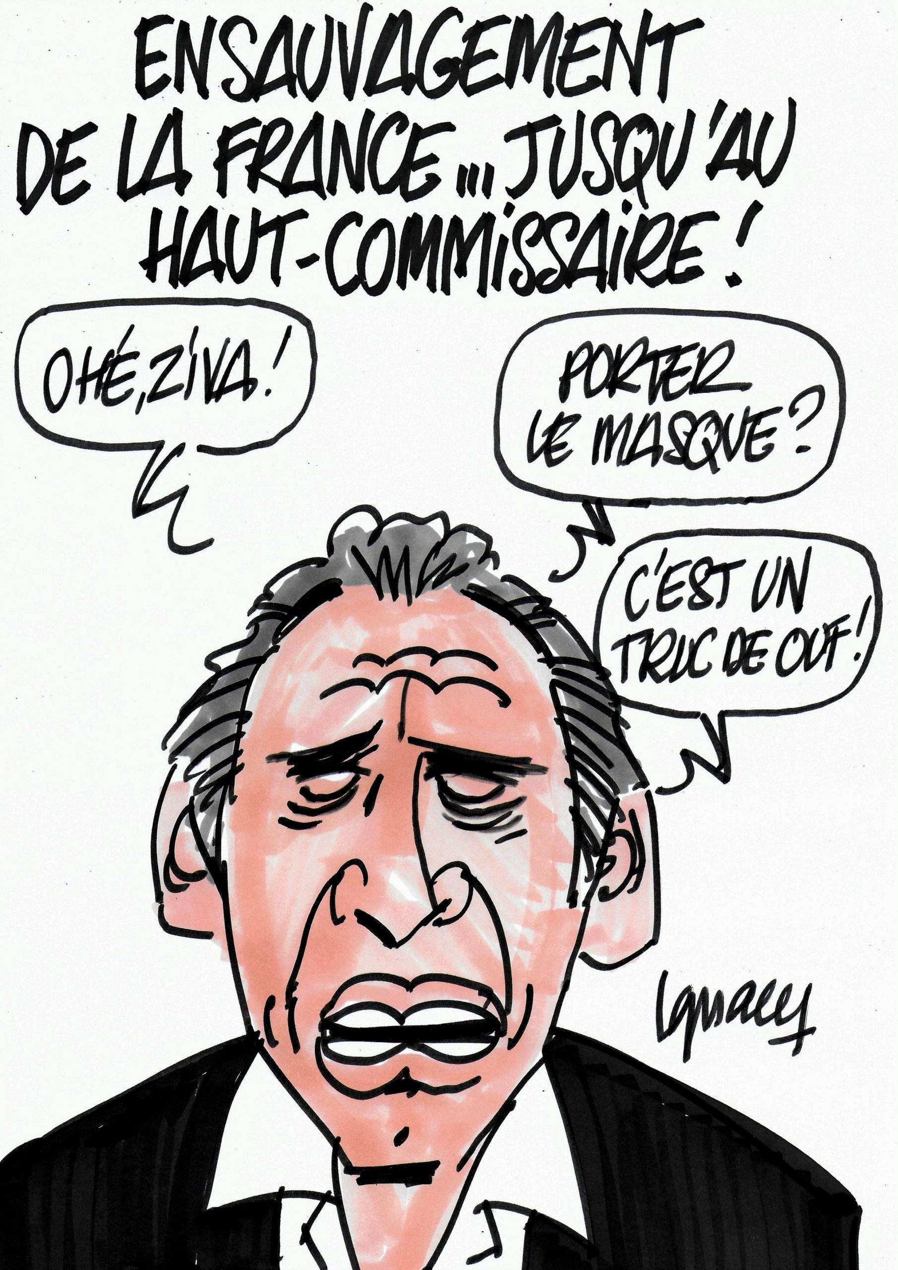 ignace_bayrou_masque_ensauvagement_france-mpi