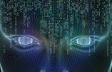 L'OMS utilise l'intelligence artificielle pour surveiller les opposants au masque et au vaccin