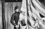 La guerre de Sécession (John Keegan)