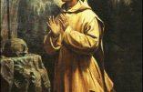 Mardi 6 octobre 2020 – Saint Bruno, Confesseur – Sainte Marie Françoise des Cinq Plaies de Notre Seigneur Jésus-Christ, Vierge, Tertiaire franciscaine