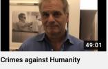 Le Nuremberg des crimes contre l'humanité du Covid-19 s'ouvrira bientôt – 4ème partie