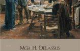 L'Esprit familial (Mgr Delassus)