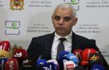 Olivier Véran contredit par son homologue marocain sur l'efficacité de l'hydroxychloroquine