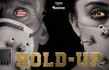 """""""Holdup – Retour sur un Chaos"""" le documentaire censuré à voir en intégralité !"""