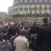 Mobilisation catholique à Nantes – Rendez-nous la Messe !