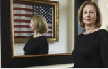 Réorientation stratégique dans l'équipe juridique de la Campagne Trump vs Biden