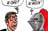 Ignace - Pourquoi une telle protection ?