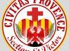 Déclaration constitutive de la Section Saint Victor de Civitas en Provence