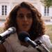 Magnifique témoignage de Myriam, musulmane devenue catholique ! A voir !