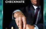 Le jeu de Trump et pourquoi sa partie d'échecs contre l'Etat profond n'est pas terminée
