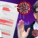 """Un Tribunal du Pérou accuse Bill Gates, Soros, Rockefeller et les """"élites criminelles"""" d'avoir créé le Covid-19"""